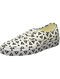 70e7655e75 Vans Shoes  Buy Vans Shoes Online at Best Prices in India-Amazon.in