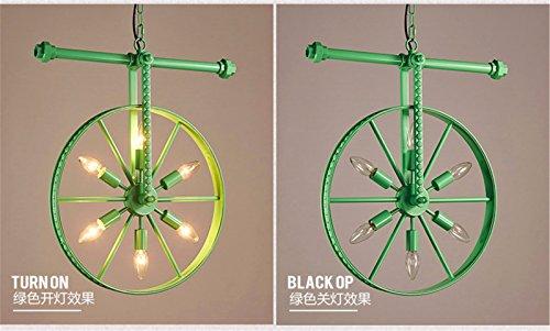 lmpara-colgante-ybfq-cilindro-de-hierro-para-saln-dormitorio-decoracin-individuales-de-54cm-verde