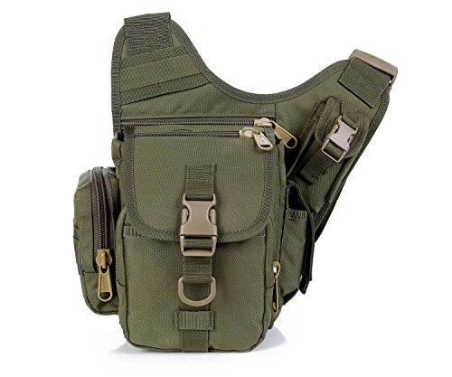 MJ Outdoor-Sport-Diagonal-Paket / Reiten Fotografie Tasche / Männer Outdoor Bergsteigen Tasche 6