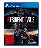 Resident Evil 3 [