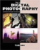 Tom Ang Arts & Photography