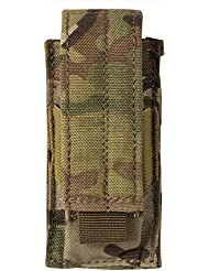 Voodoo Tactical Pistola Single Mag Pouch