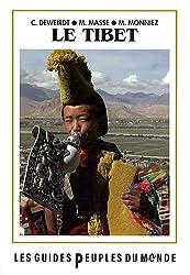 Tibet (guide)