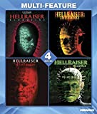 Hellraiser Collection [ Edizione: Stati Uniti]