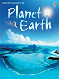 Planet Earth: For tablet devices (Usborne Beginners)
