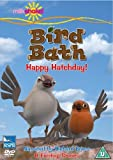 Bird Bath - Happy Hatchday! [DVD]