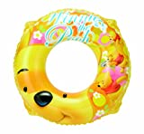 Best Takara Tomy Lunch Boxes - Belt 70cm Pooh (japan import) Review