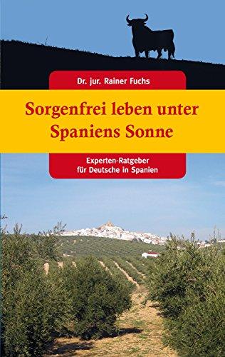 dr-fuchs-r-sorgenfrei-leben-unter-spaniens-sonne