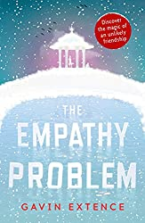 The Empathy Problem (English Edition)