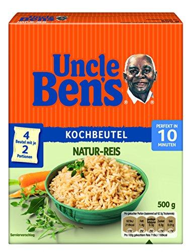 uncle-bens-natur-reis-10-minuten-kochbeutel-4er-pack-4-x-500-g