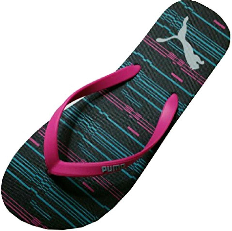 puma  s s s sport confort string tong sandales (8) 2ac7b0
