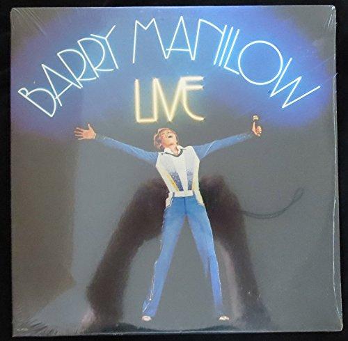 live-usa-1st-pressing-double-vinyl-lp