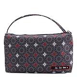 Best Diaper Bag Purses - Ju-Ju-Be Be Quick Wristlet Purse Bag Review