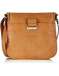 Gerry Weber Td Shoulder Bag I, Sacs portés épaule Femme