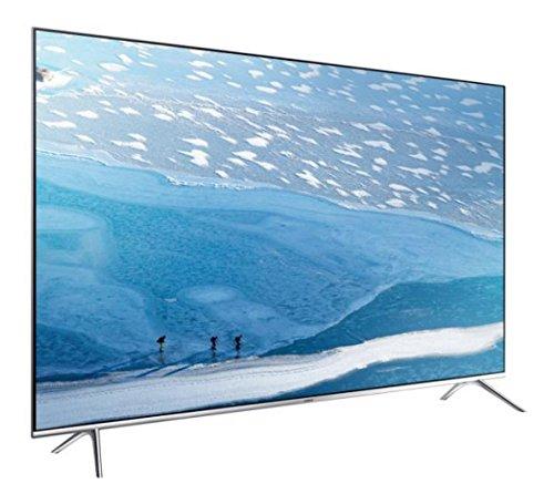 Samsung UE65KS7090 163 cm (Fernseher)