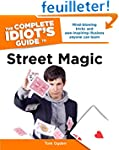 The Complete Idiot's Guide to Street...