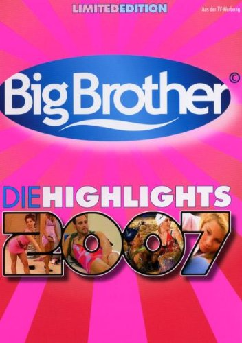 Die Highlights 2007 (Limited Edition)