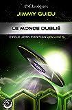 Le Monde Oublié (Jean Kariven)
