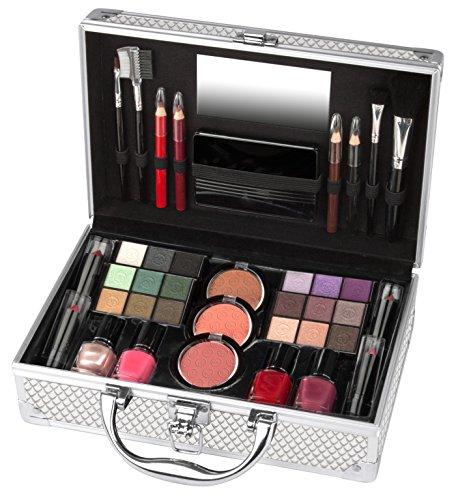 boulevard maquillage achat vente de boulevard pas cher. Black Bedroom Furniture Sets. Home Design Ideas
