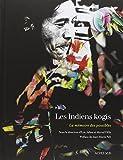 Les Indiens kogis - La mémoire des possibles