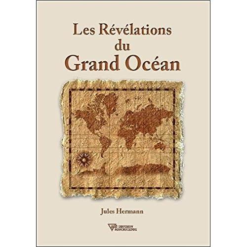 Les Révélations du Grand Océan