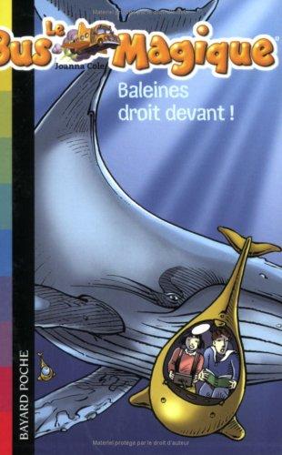 """<a href=""""/node/16267"""">Baleines droit devant!</a>"""