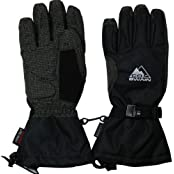 COX SWAIN Men Finger Handschuhe Grip Kevlar Thinsulate Youngtec mit Innenhandschuh
