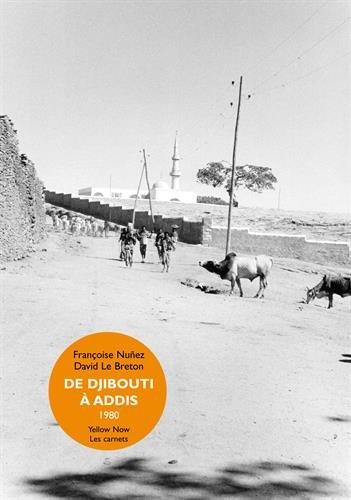De Djibouti à Addis : 1980