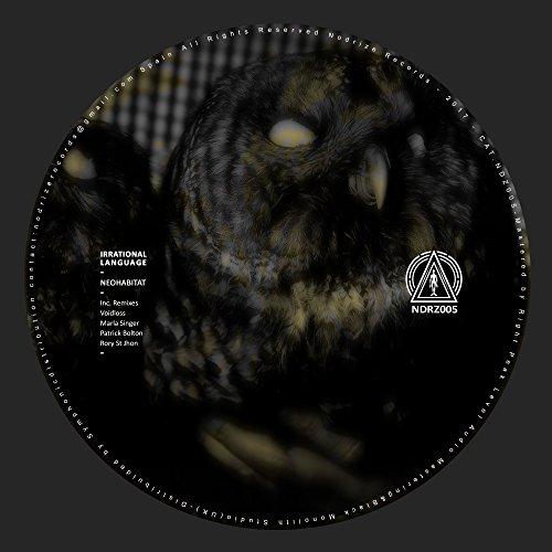 the-raven-rory-st-john-remix