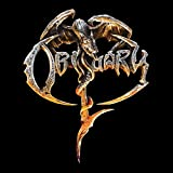 Obituary (Limited 1st Edition) - Obituary