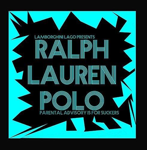 ralph-lauren-polo-by-lamborghini-lago