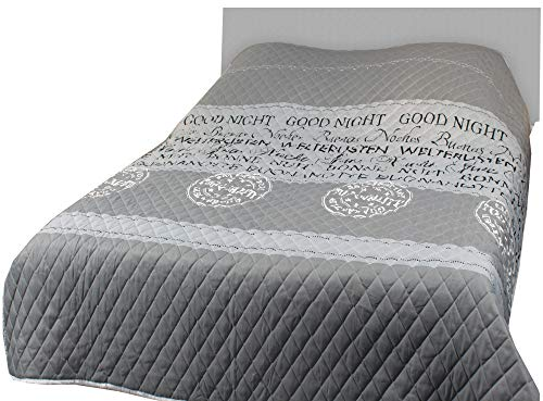 Home & Garden Wohndecke Sterne 150x200 Cm Türkis Kuscheldecke Sofadecke Leichte Sommerdecke Durable In Use Bedding