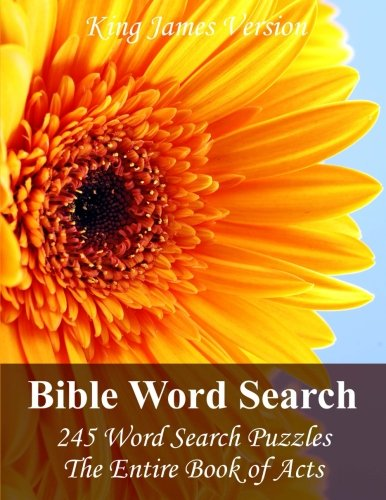 king-james-bible-word-search-acts-245-word-search-puzzles-with-the-entire-book-of-acts-in-jumbo-prin
