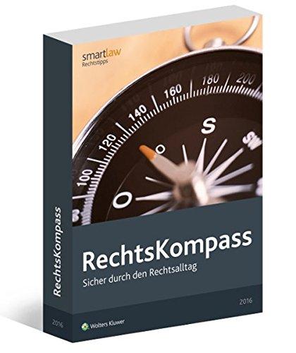 rechtskompass-2016-smartlaw-rechtstipps
