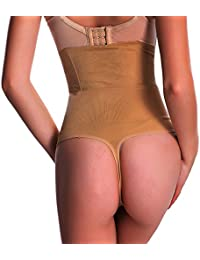Amazon.fr   Culottes sculptantes   Vêtements ed475a07820