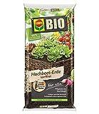 COMPO SANA® BIO Hochbeet-Erde torffrei 20 Liter