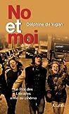 No et moi (Littérature française)