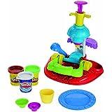 Play-Doh - Galletas glasé (Hasbro A0320E24)