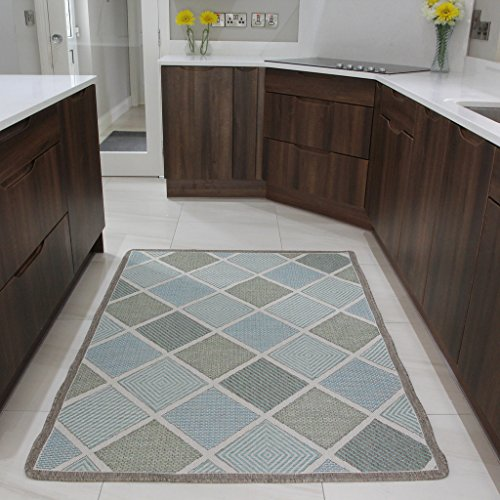 alfombra-moderna-con-base-de-goma-color-verde-azul-marfil-tejido-plano-9-tamanos