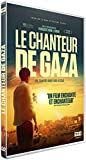 Le Chanteur de Gaza [DVD + Copie digitale]