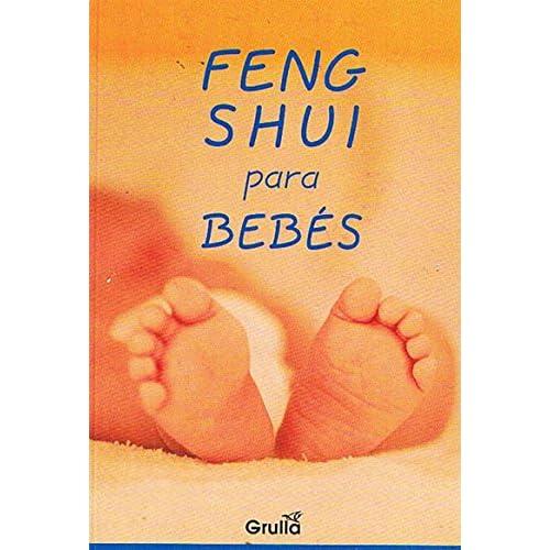 Feng Shui Para Bebes