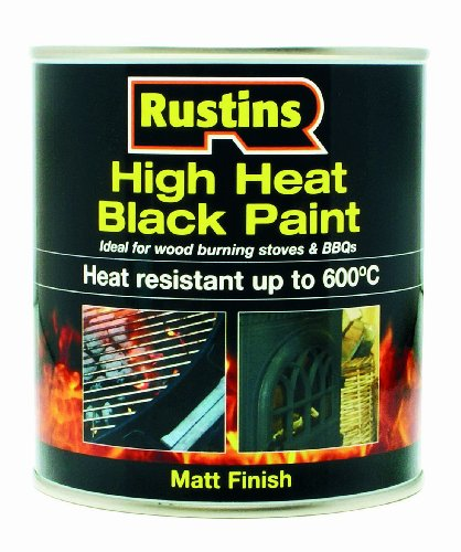 rustins-250ml-high-heat-paint-black