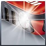 Einhell Auto-Starthilfe - CC-JS 18 (3 x 6000 ...Vergleich