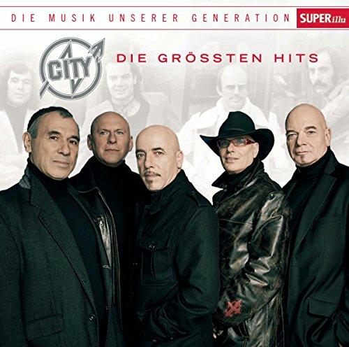 Musik unserer Generation (Die größten Hits)