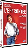 L'Effrontée [DVD + Copie digitale]