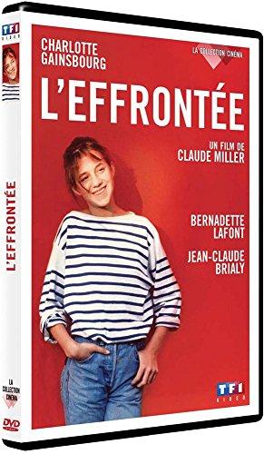 leffrontee-dvd-copie-digitale