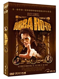 Bubba Ho-Tep (Special Edition, 2 DVDs)