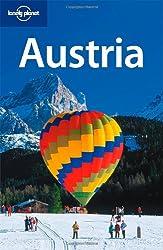 AUSTRIA 5ED -ANGLAIS-