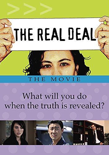 real-deal-the-movie-edizione-francia