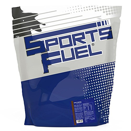 sports-fuel-matrice-whey-chocolat-onctueux-5kg